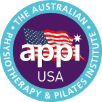 appi usa logo_final