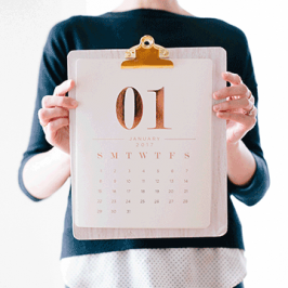 How to Stay Motivated to Keep Your New Year's Resolutions